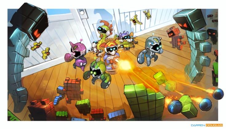 big toys key visual 02
