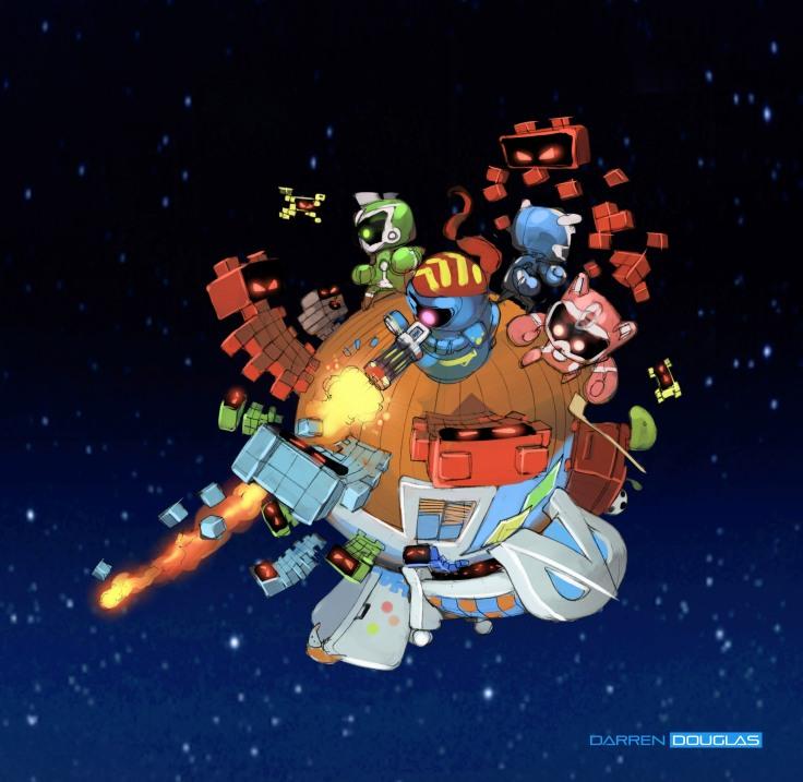 blox planets 01