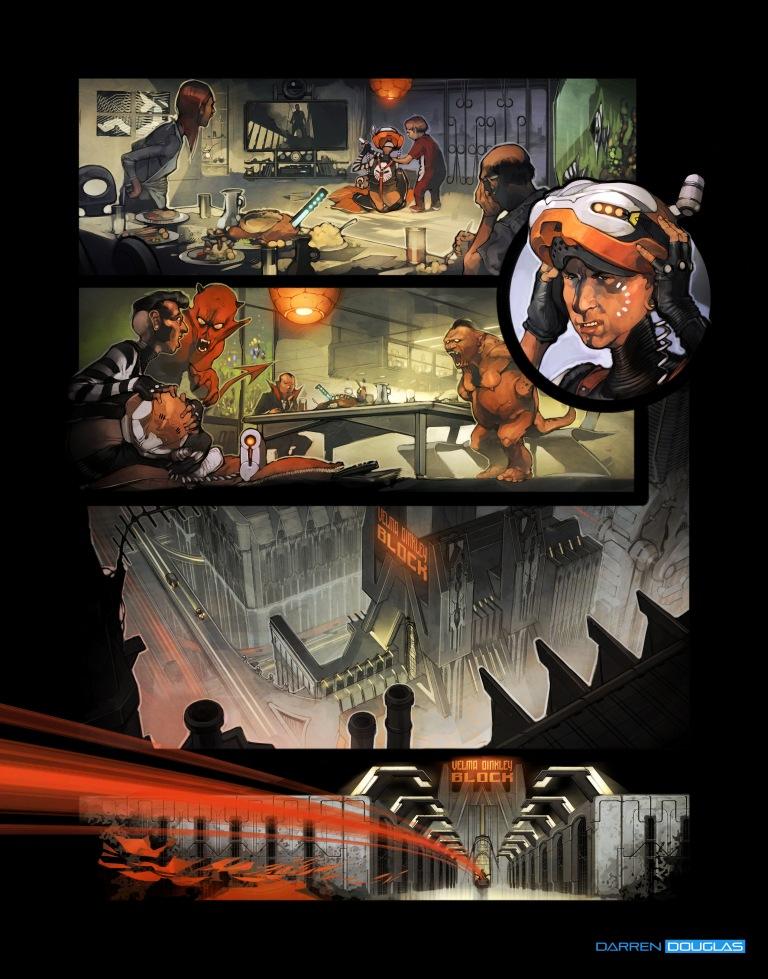 DINKLEY page 02