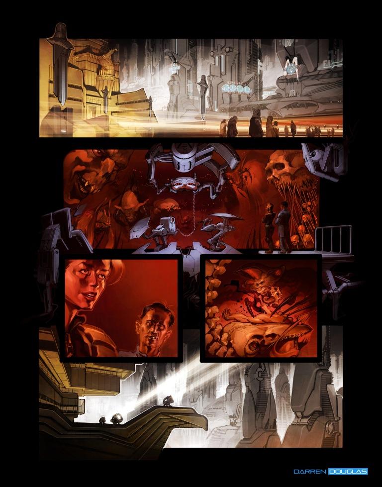 DINKLEY page 05