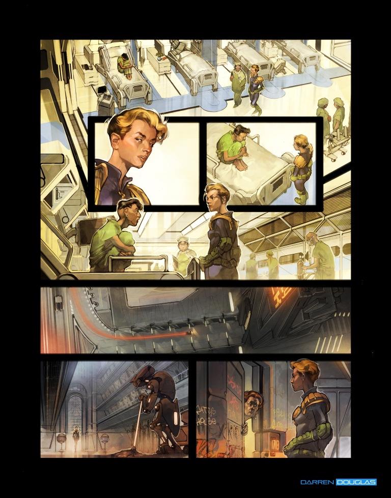 DINKLEY page 06