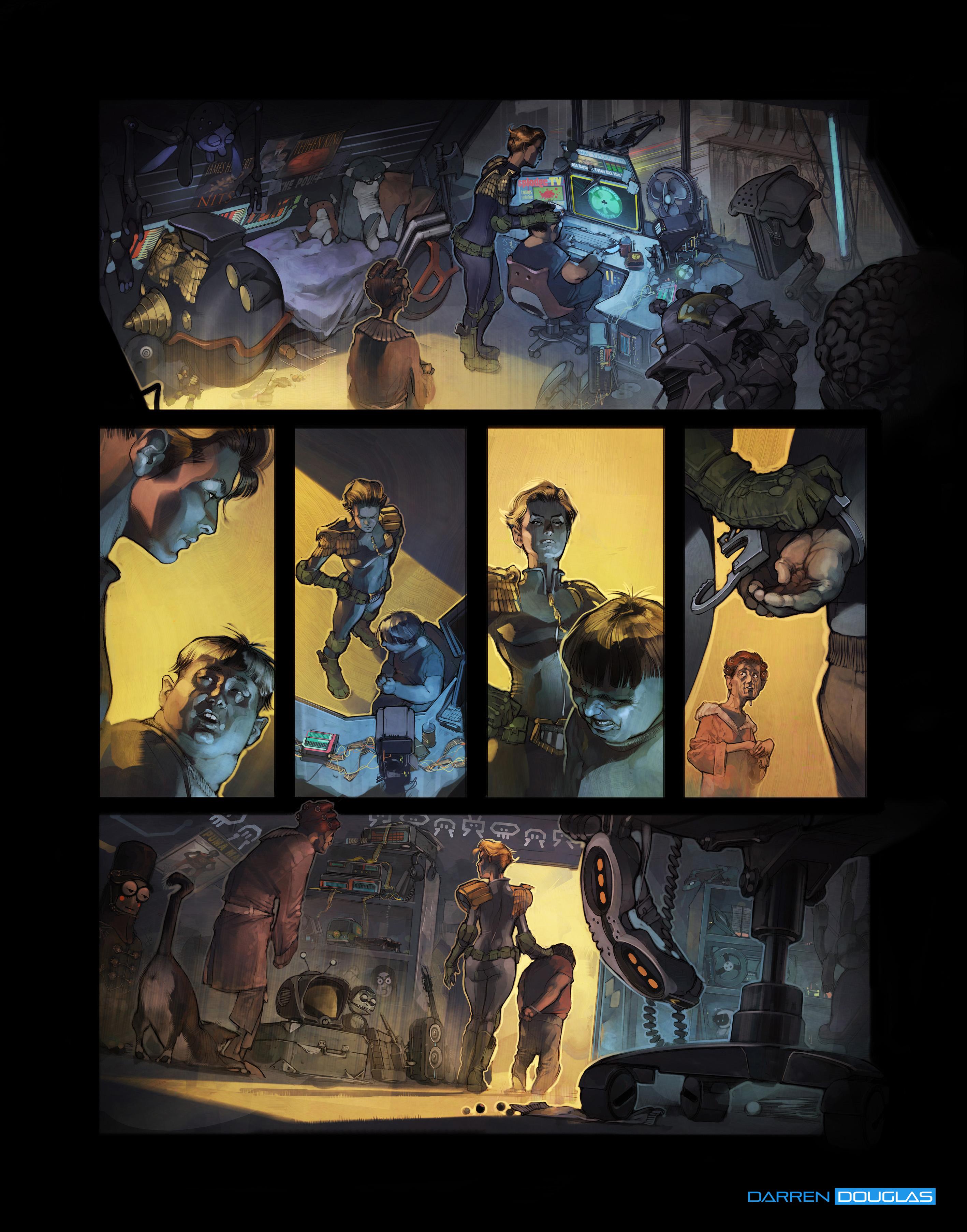 DINKLEY page 08