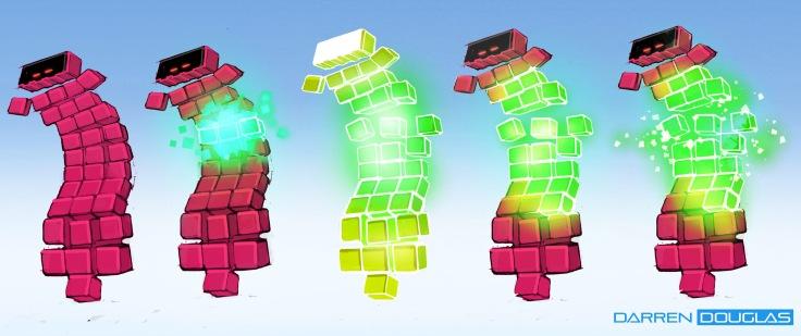 pixel thingies 03
