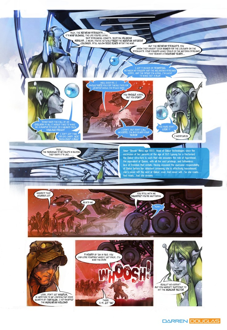 switch comic 006