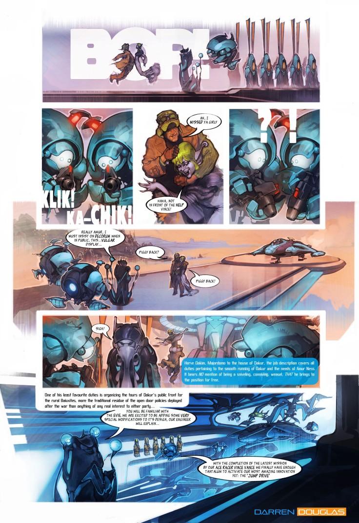 switch comic extro 002