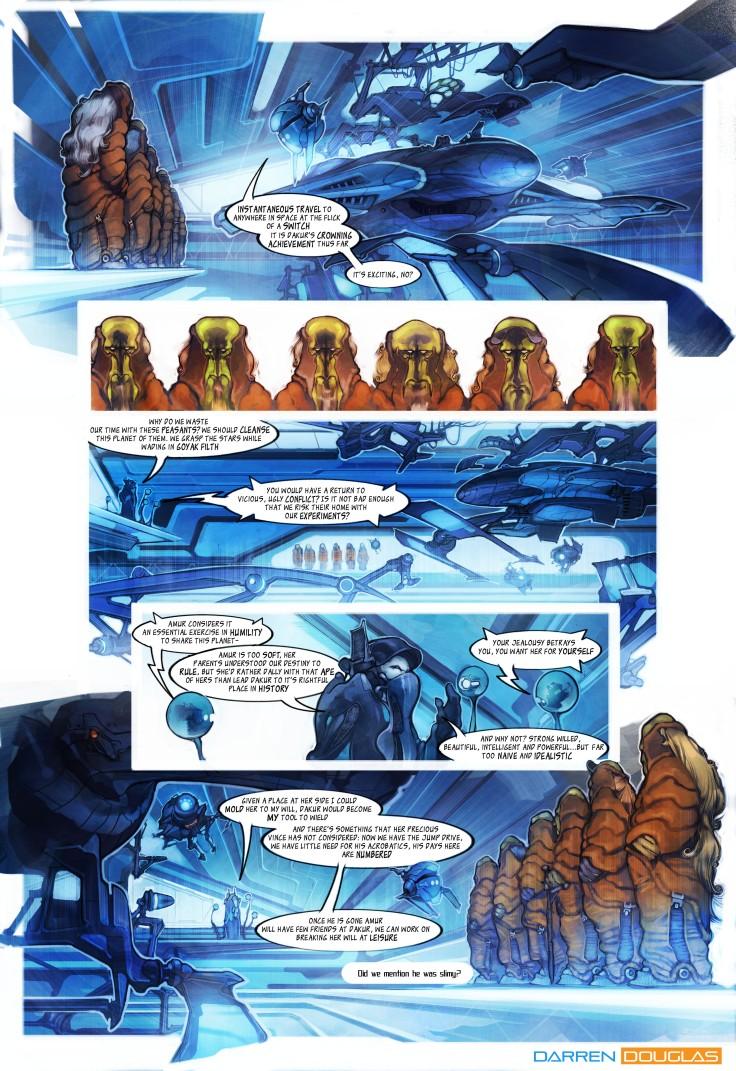 switch comic extro 003