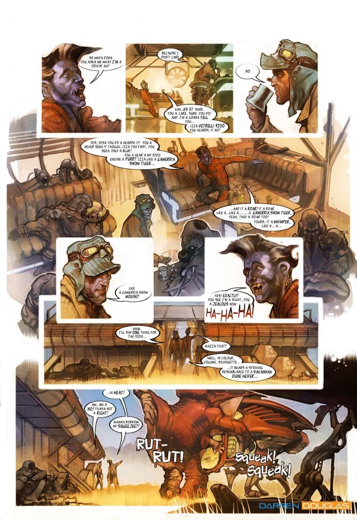 switch comic part 2 002