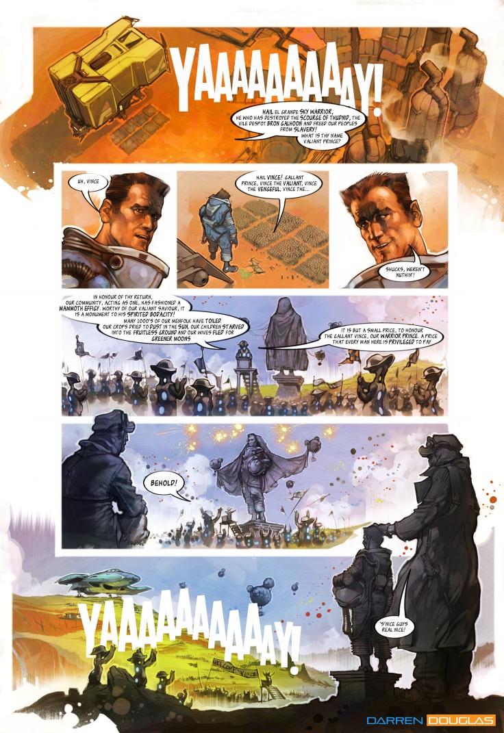 switch comic part 3 002