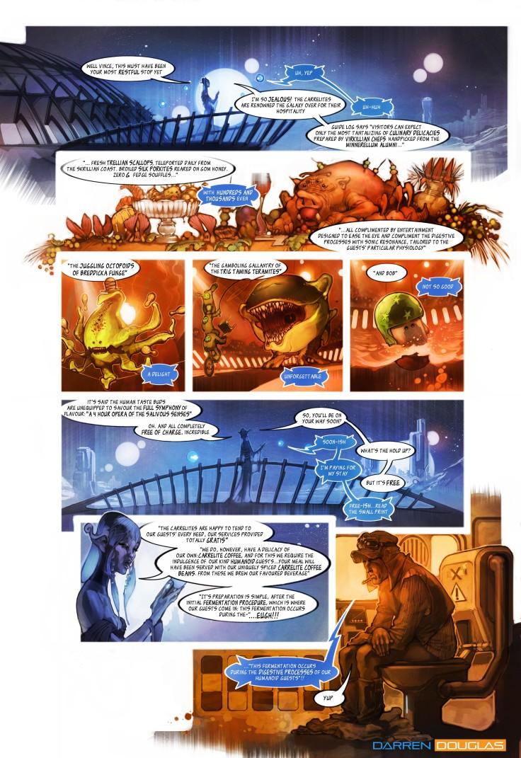 switch comic part 4 001