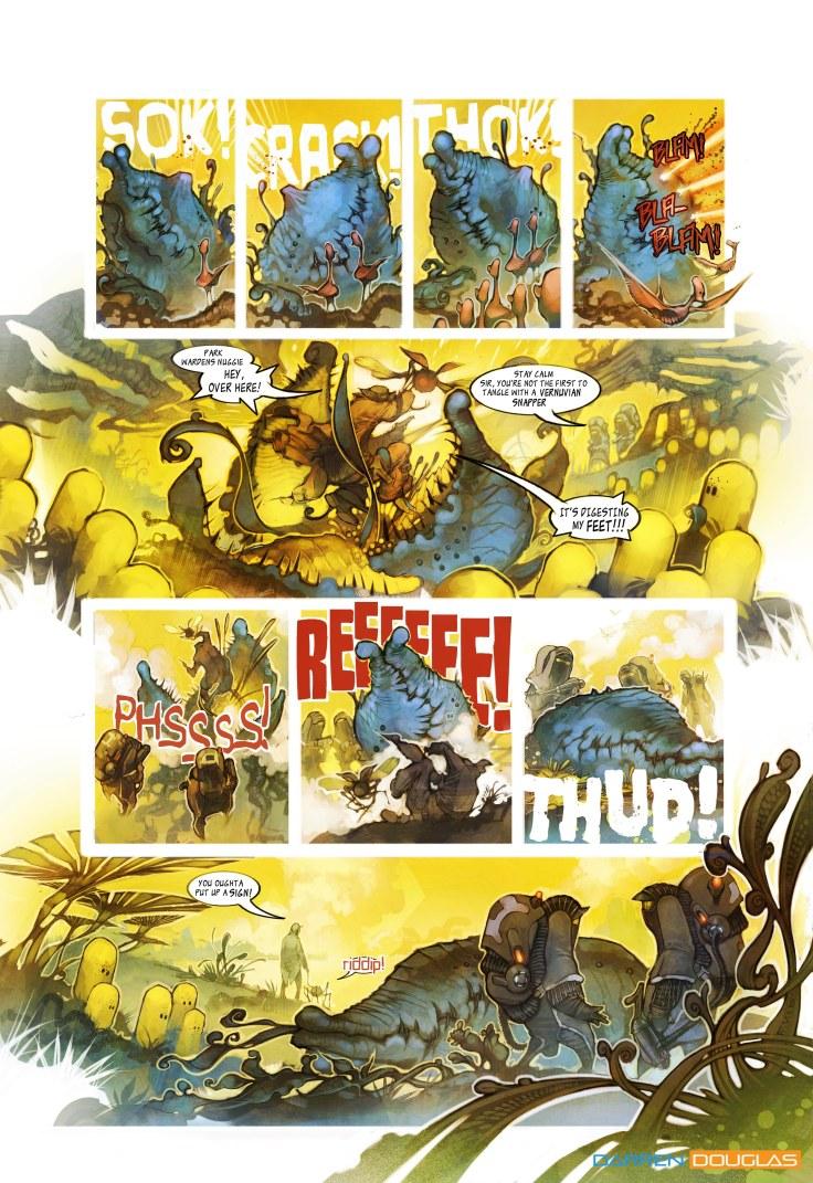 switch comic part 5 002