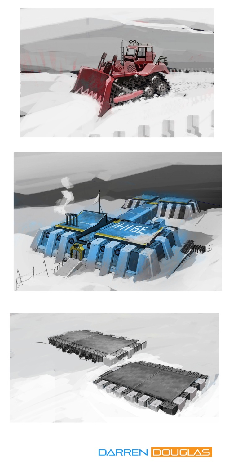 arctic structure paintovers 02