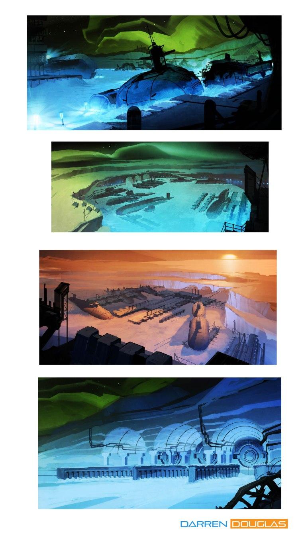 arctic thumbs 06