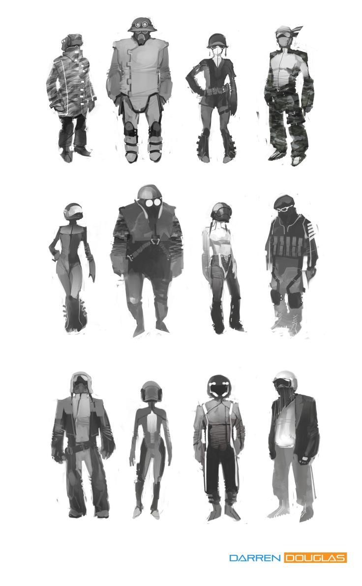 characters thumbs 01
