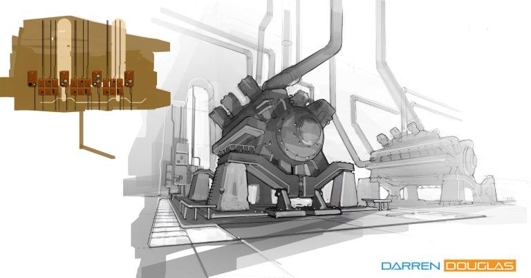 generators 01