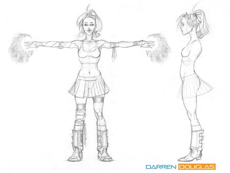 MSF_character_cheerleader_proportions