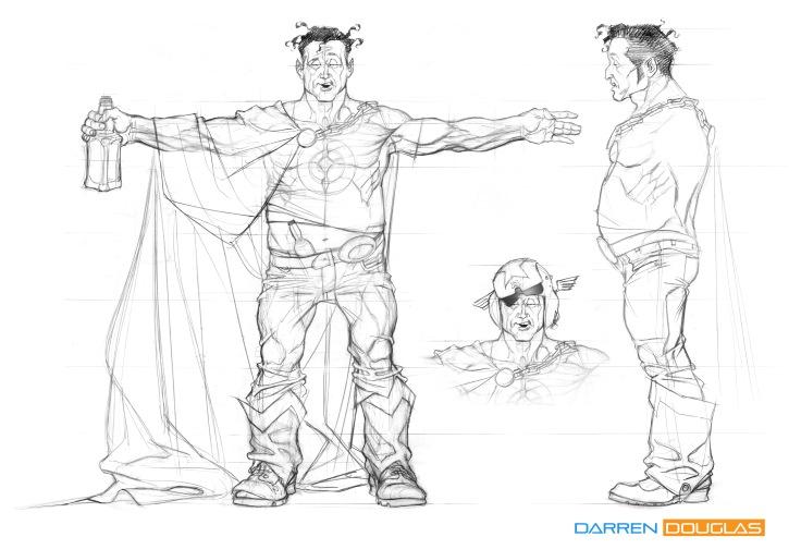 MSF_character_superhero_01_proportions
