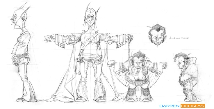MSF_character_supes_and_tiny_elvis_proportions