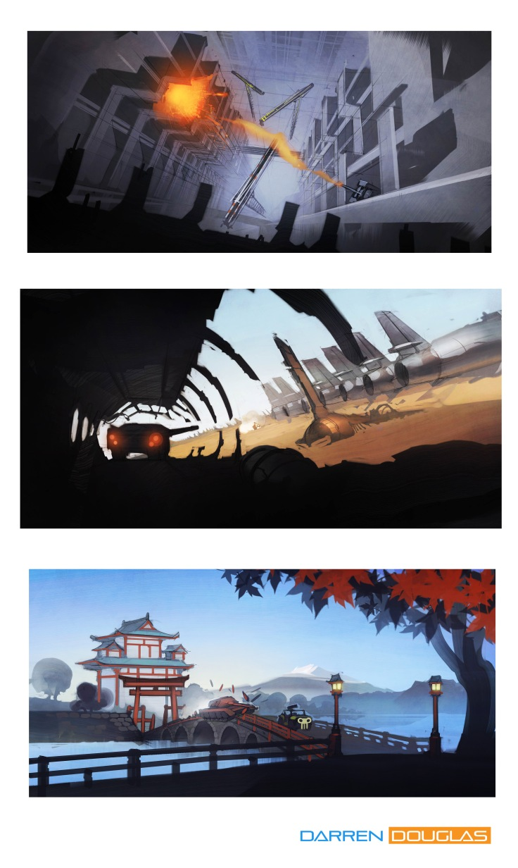 new environments thumbs 02