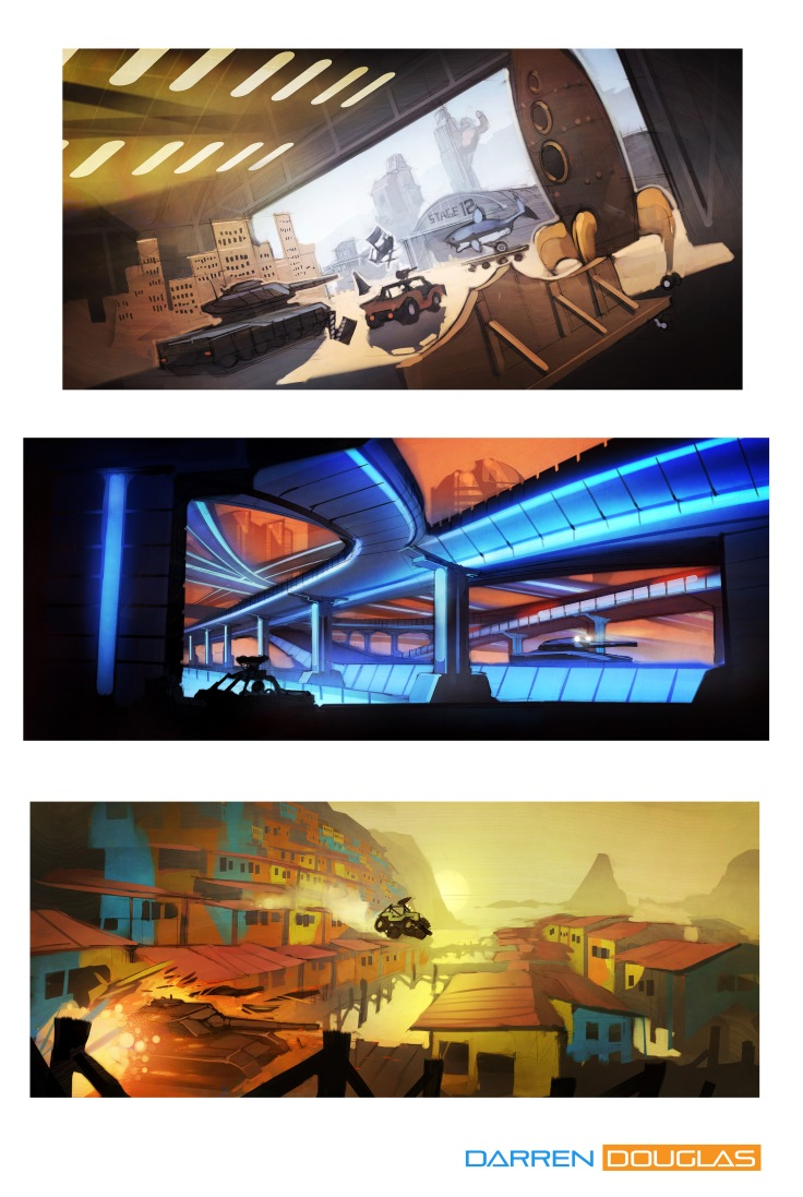 new environments thumbs 03