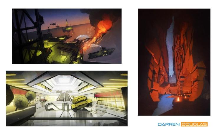 new environments thumbs 04
