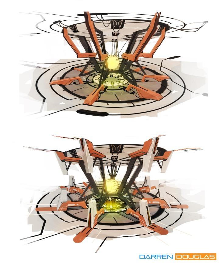 reactor 01