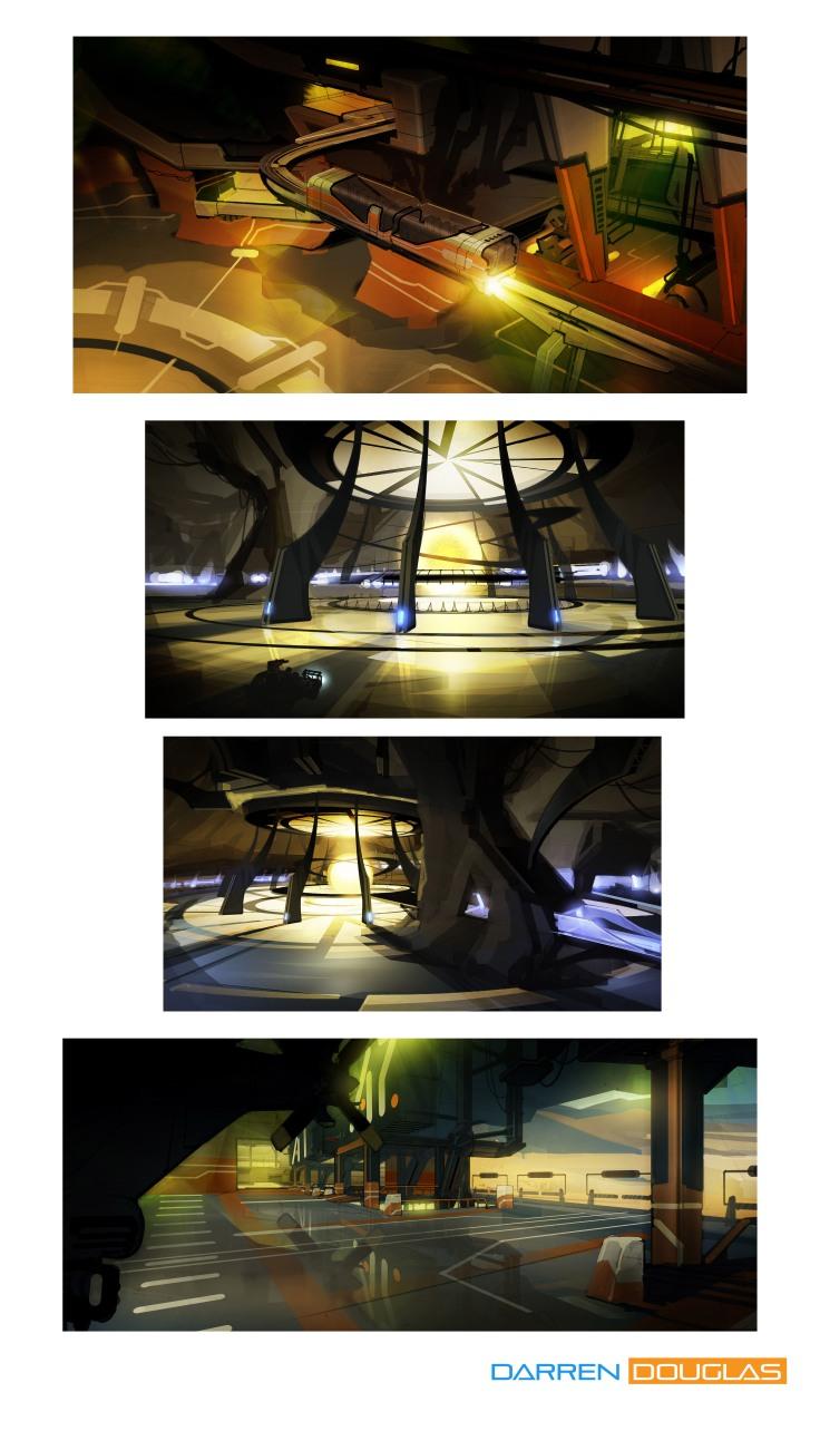 reactor base thumbs 03
