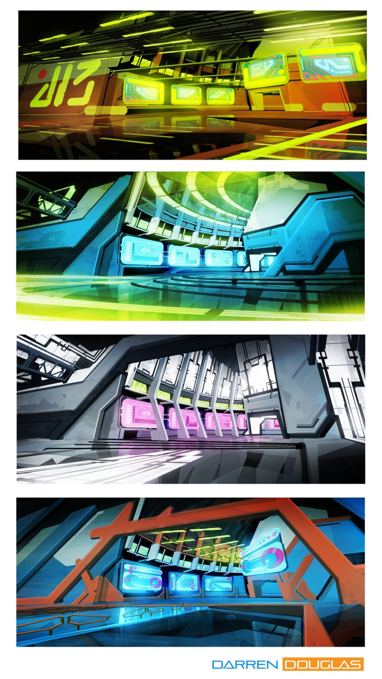 reactor base thumbs 04