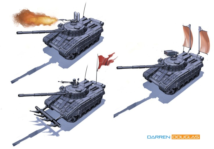 tank weapons 01