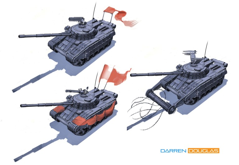 tank weapons 02