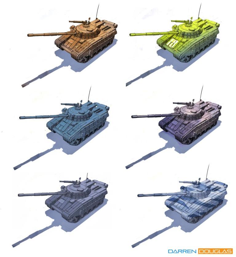 tank01b