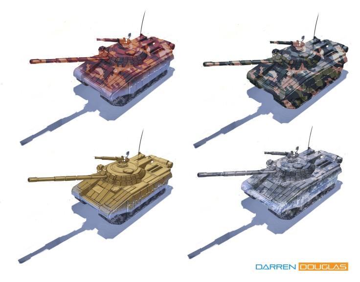 tank01e
