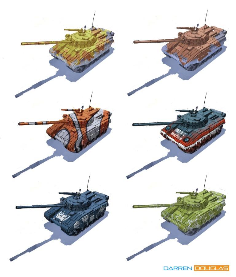 tank01l