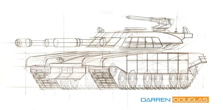 tank02 line