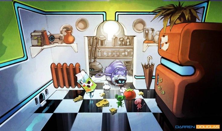 kitchen final 02