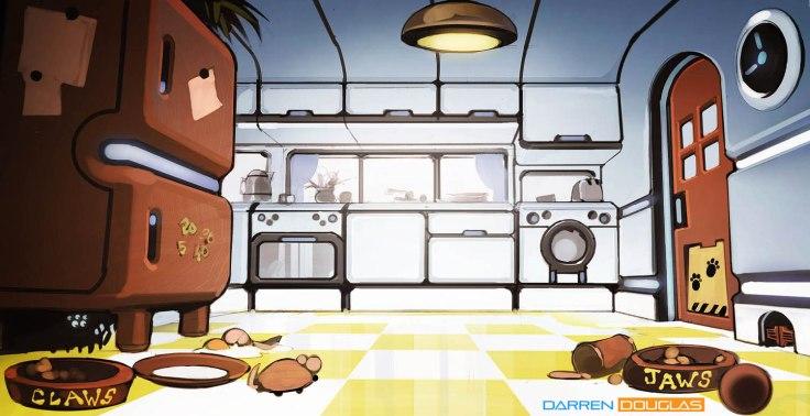 kitchen thumbs 04