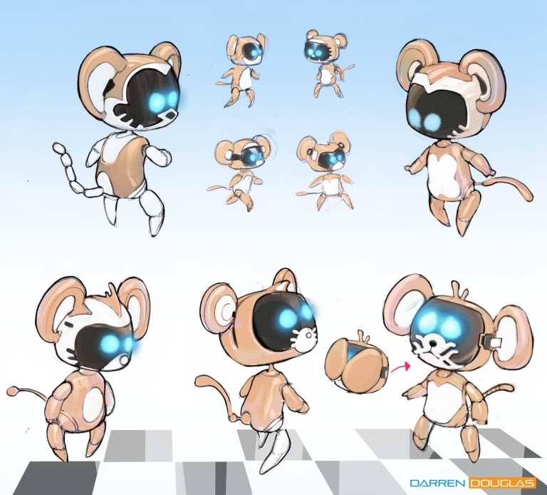 mouse designs 01