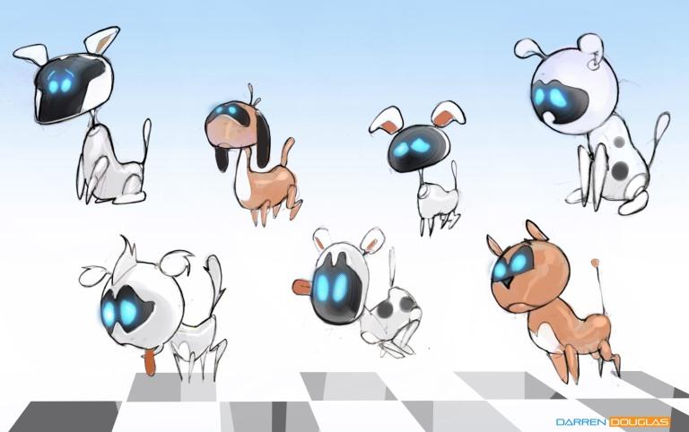 pooch designs 08