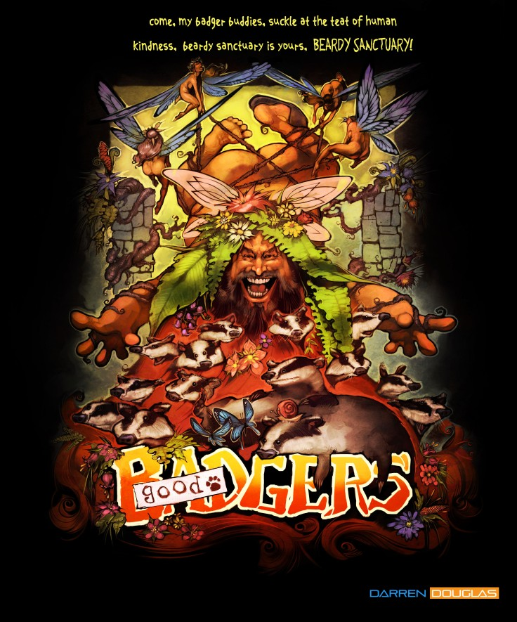 badgers2
