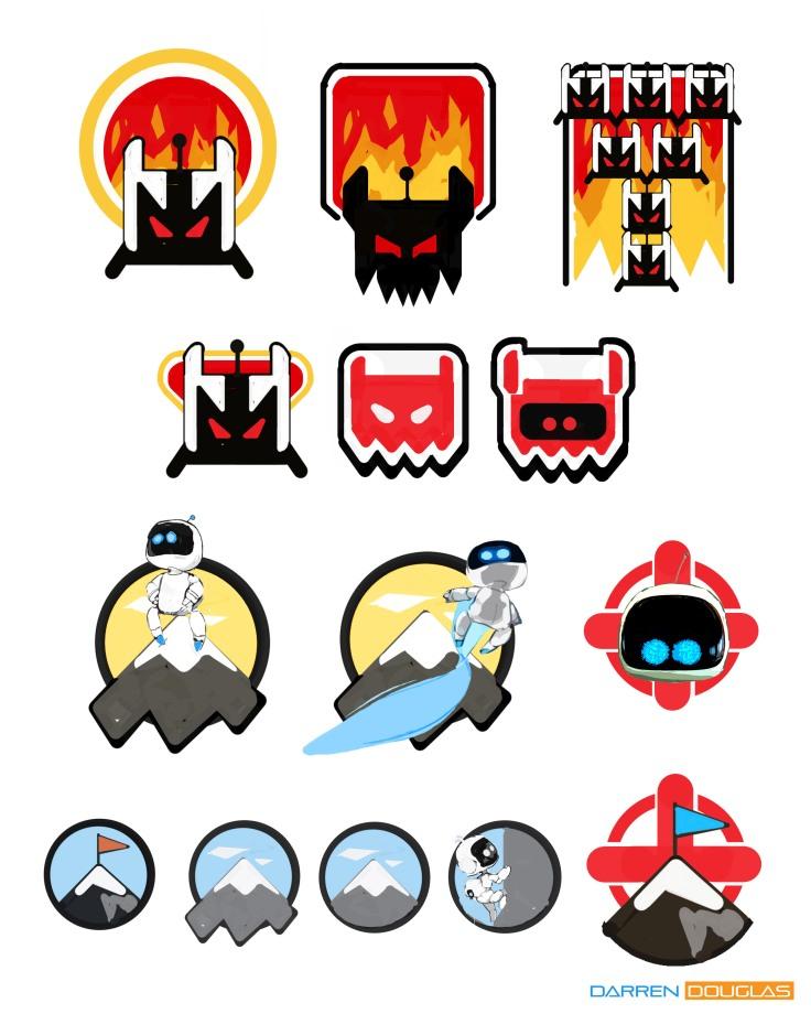 goodie logos 01