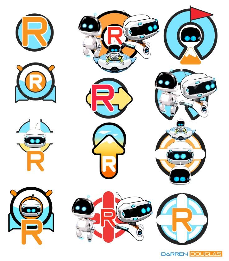goodie logos 02