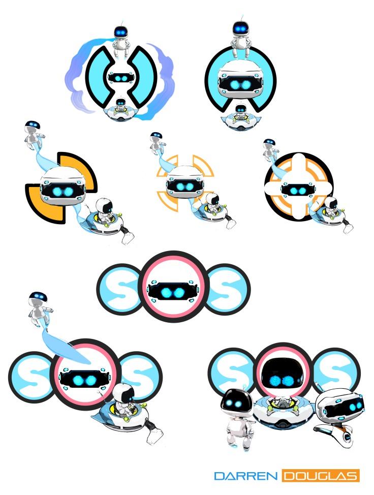 goodie logos 05