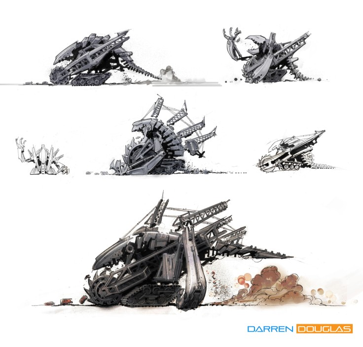 MS_F_truckasaurus_02copy