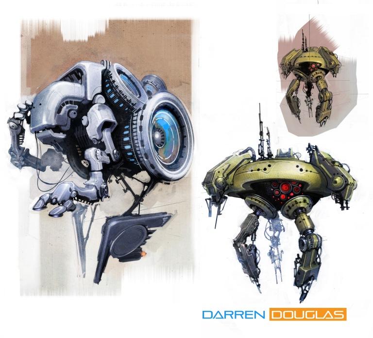 robot_dj4