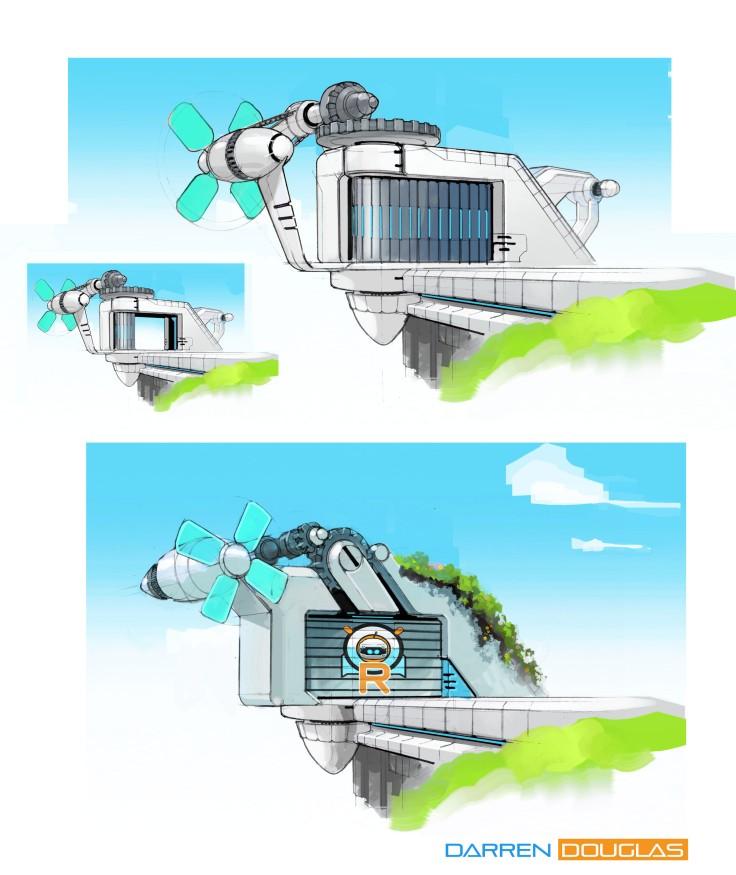 windmill hangar 02