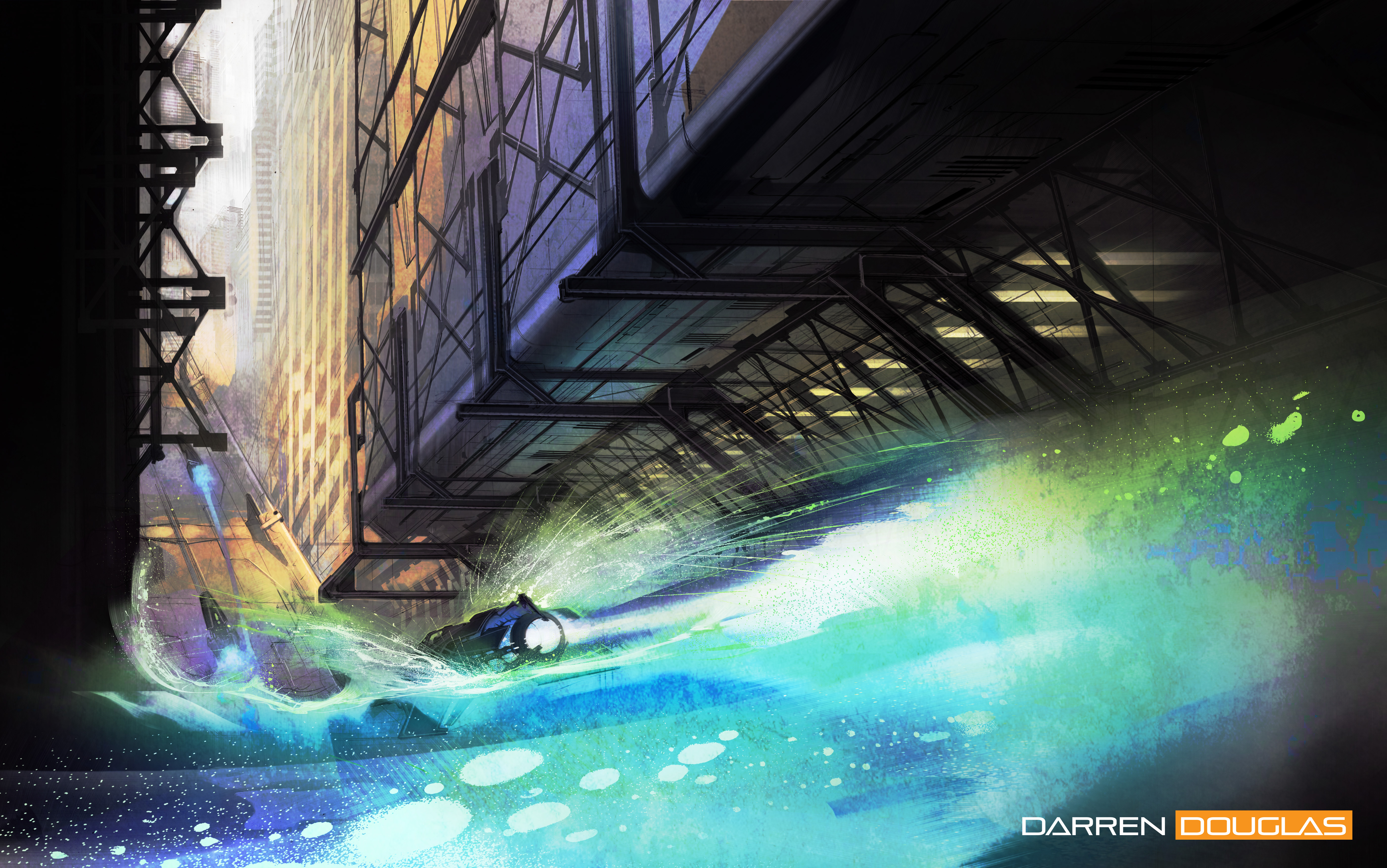 wipeout_2045_10c
