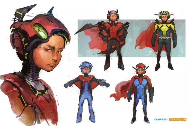 character version 3 thumbs 04