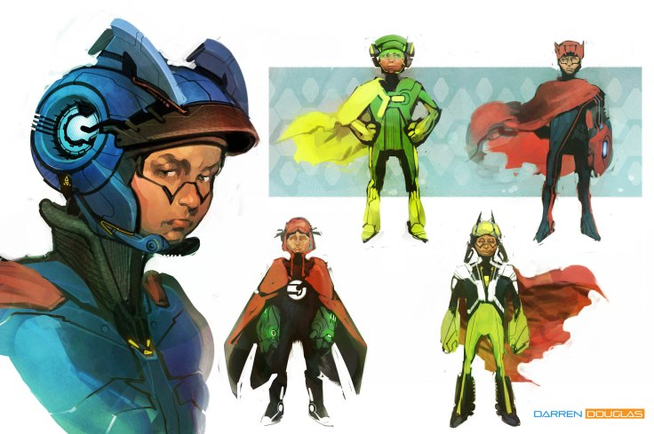 character version 3 thumbs 05