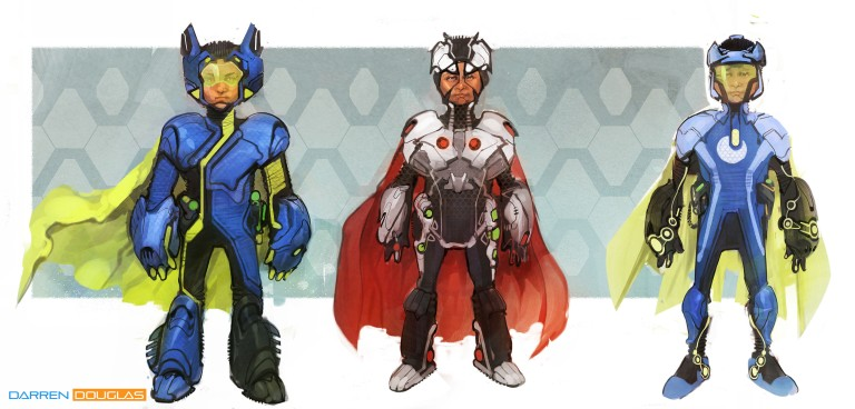 character version 3 thumbs 13