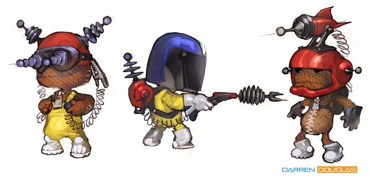 sackboy electro 02