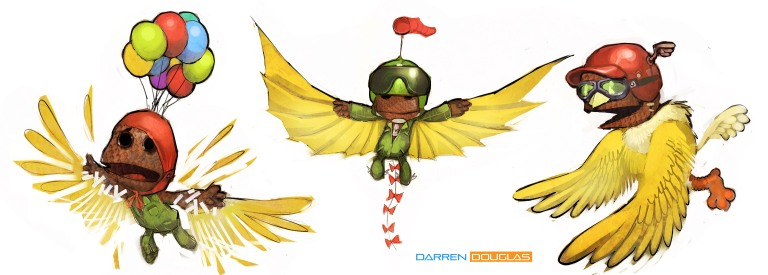 sackboy glide 01
